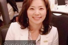SCA13692_Sunny_7